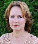 Kathrin Seyfried